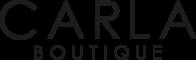 cropped-Logo-grey.png